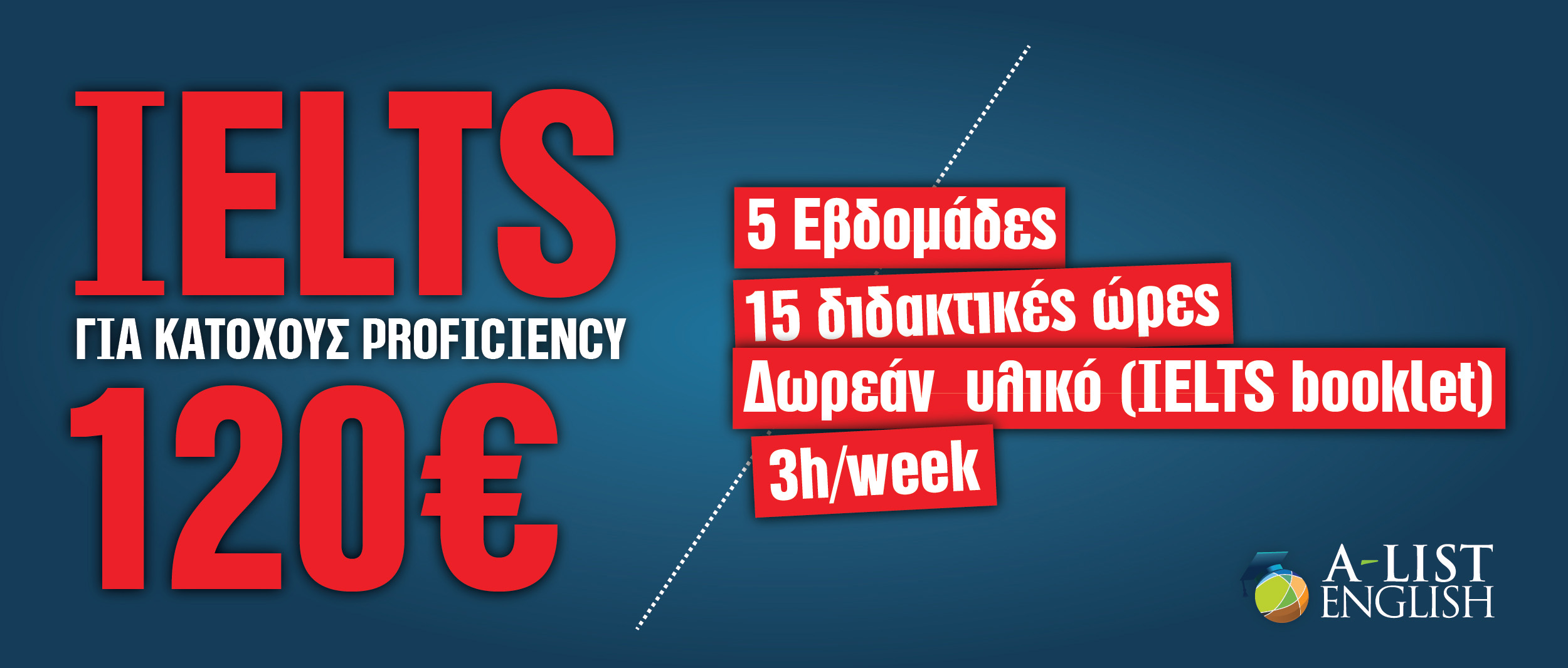slide_ielts_for_proficiency